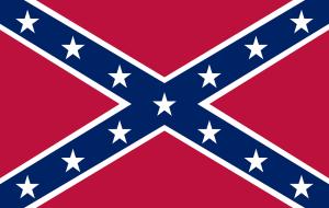 flag-36421_1280
