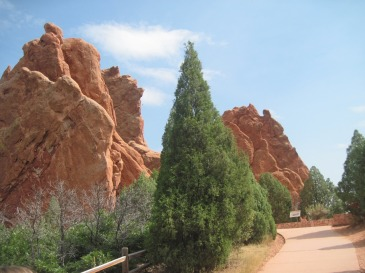 garden-of-the-gods-952211_1280