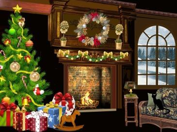 christmas-1091570_1280