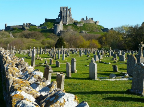 graveyard-363394_1920